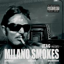 Milano Smokes