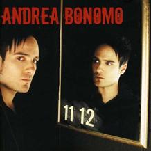 Bonomo 11 12