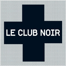 cover_le_club_noir