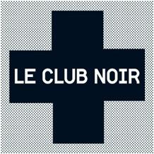 cover_le_club_noir