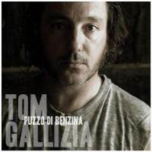 puzzo-di-benzina-tom-gallizia-cd-cover-art