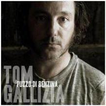 puzzo-di-benzina-tom-gallizia-cd-cover-art