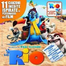 Rio-Il-cd