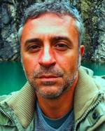Matteo Cifelli