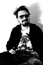 Fabrizio Friggione