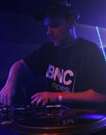 DJ Promenade