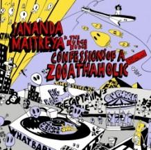 zooathaholic
