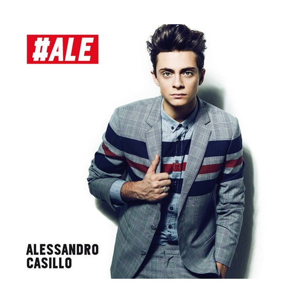 alessandro-casillo-cd-ale