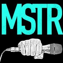 mstr-musica-streaming-mstr