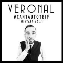 #Cantautotrip Mixtape Vol.1