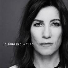 paola-turci_copertina_io_sono-1-e1426800366594