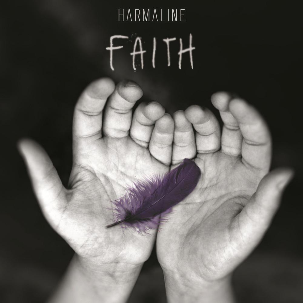 harmaline-faith.jpg