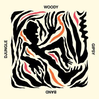 woody_gipsy_band_djungle.jpg___th_320_0