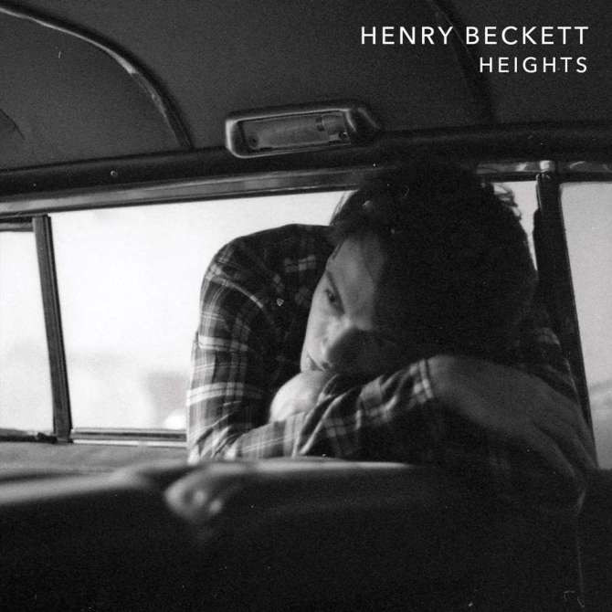 cover_heights_henry-beckett.jpg