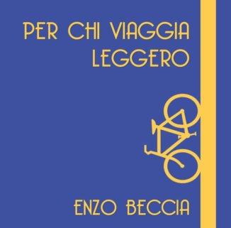 enzo-beccia-20180122010259.jpg