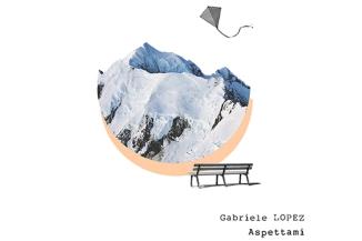 Gabriele Lopez.jpg